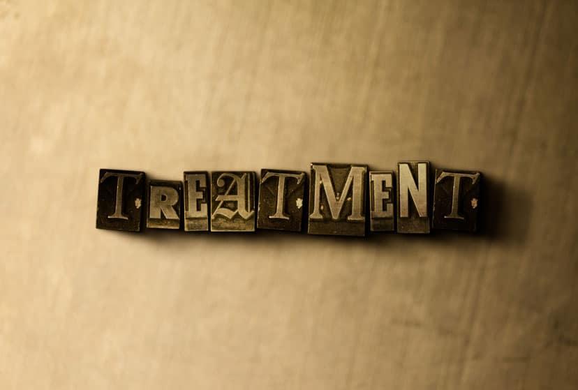 rehab help