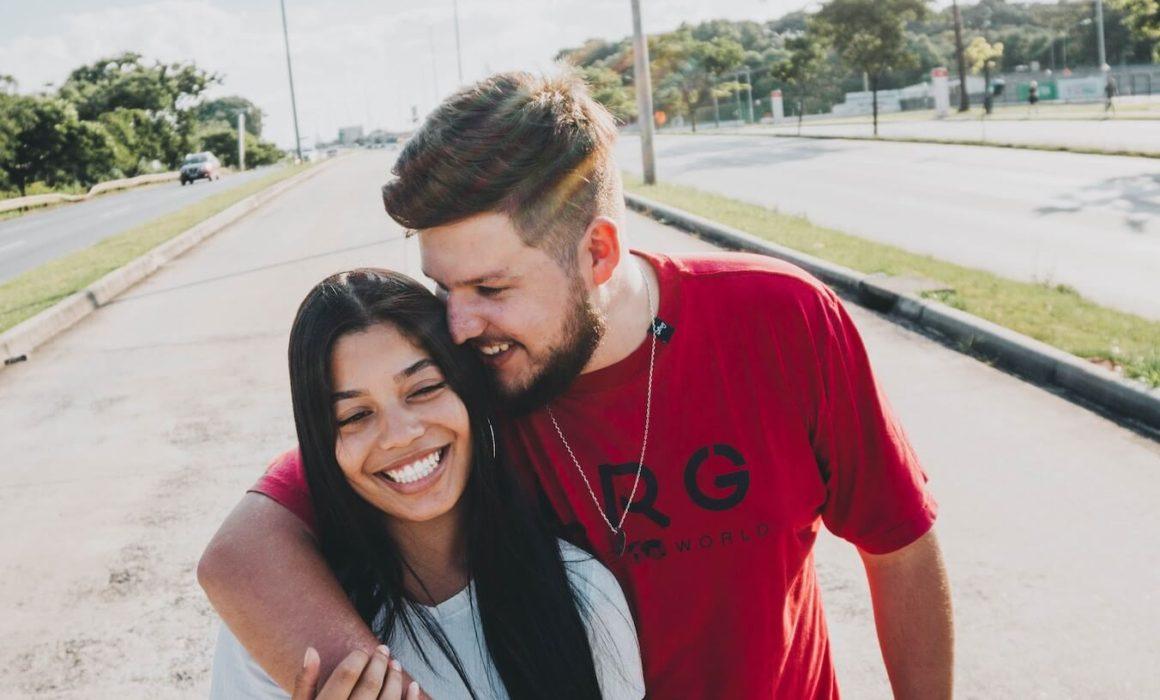 serbian dating site australia
